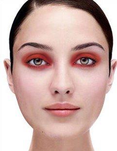 http://4.bp.blogspot.com/-DkikqscSr4A/TjyE20f10vI/AAAAAAAAAVQ/rykOotsZg-U/s640/red+eye+makeup-3.jpg