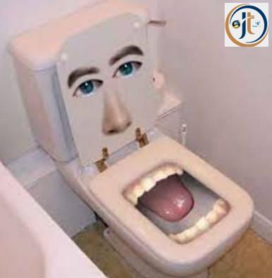 वास्तुशास्त्र के अनुसार स्नानगृह में चन्द्रमा का वास है