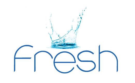 Zara Watson: Sustainable Logo For Supermarket