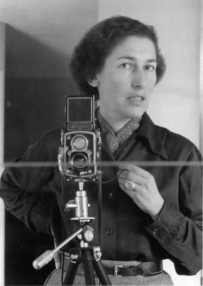 Elretrato del siglo gisèle freund 1908 2000