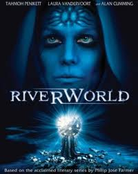 Riverworld (2010) online y gratis