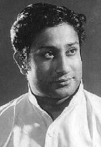 Sudarum Sooravaliyum (1971)