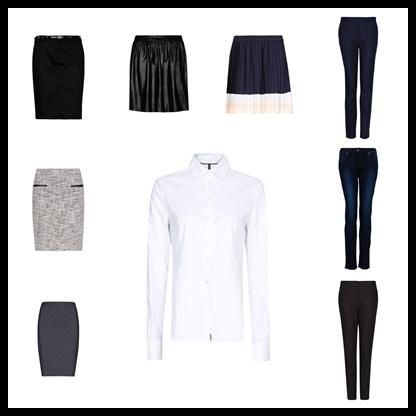 combinar-camisa-blanca