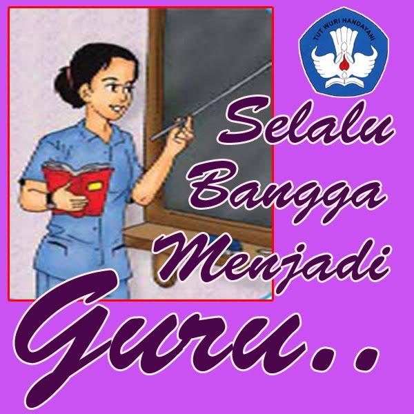 Dp Bbm Selamat Hari Guru Nasional 25 November 2015 Gambar Bergerak