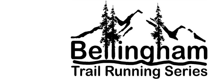 Bellingham Trail Running Series