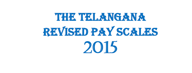 TS Go.102 PRC for University Non Teaching Staff Employees-RPS 2015