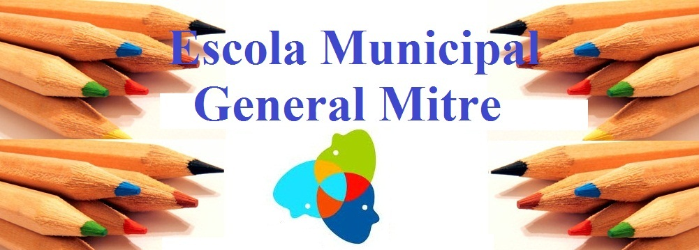 Escola Municipal General Mitre