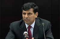 rbi-rate-cut-Raghuram Rajan's Assessment of Market Turmoil-How-to-earn-in-falling-market-nse-bse-
