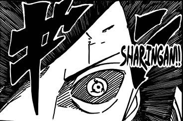 George: Madara_usando_Sharingan