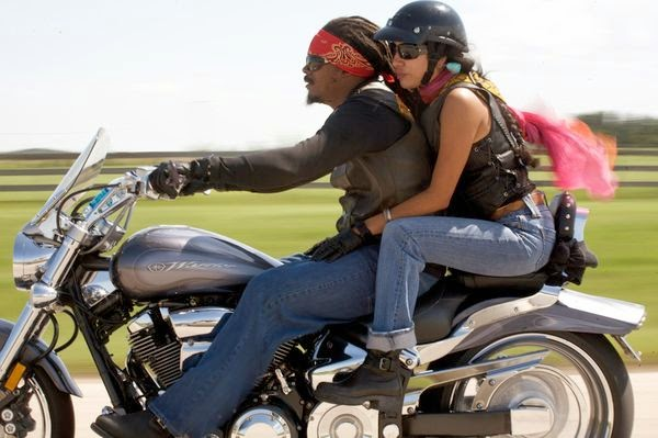 sturgis gay singles Bikers nearby can introduce you to biker singles locally or to male  yourself your perfect date during the sturgis event for you bikers to satisfy your hobby .