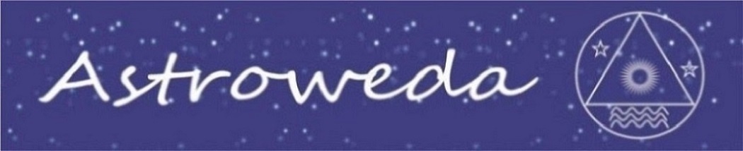 www.astroweda.com.br