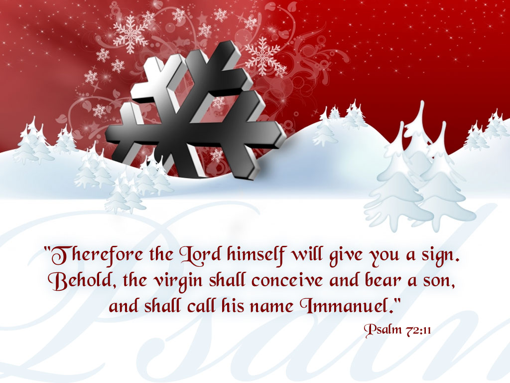 Religious Christmas Quotes Christmas Quote Bible  The Best Collection Of Quotes