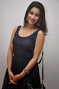 Madhurima Latest Photos at Veeta platinum disk-thumbnail-10
