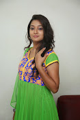 Bhanu Sri Gorgeous Looking photos-thumbnail-10
