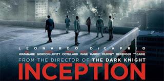 Pre-fase Inception en la Difusión de Innovaciones usando como ejemplo la película Inception.