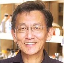 パトリック=李 博士:  レオウイルスの抗癌作用を発見!