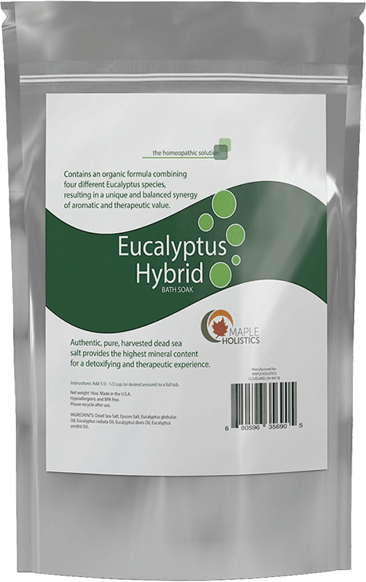 http://www.mapleholistics.com/products/pure-dead-sea-salt-with-eucalyptus/