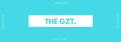 The GZT.