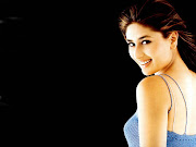 kareena kapoor hdwallpapers