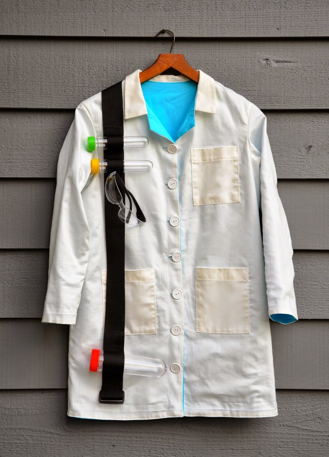 Ikat bag scientist tuesday november 4 2014 jeuxipadfo Gallery