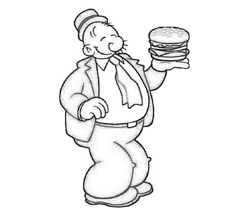 wimpy-happy-coloring-pages