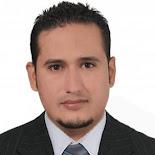 Consultor Virtual