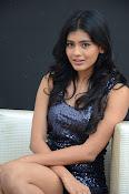Hebah patel latest glam pics-thumbnail-20