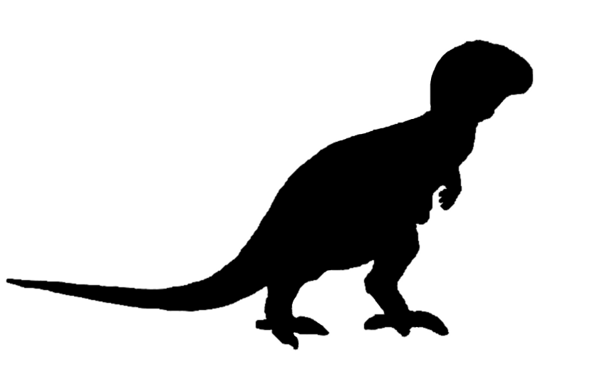 Image Result For Dinosaur Pages To