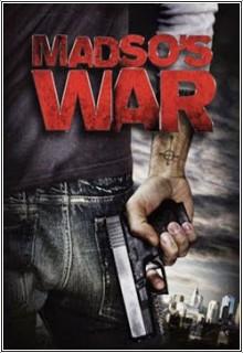 A Guerra de Madso