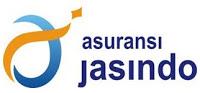 Lowongan Kerja Terbaru BUMN PT Asuransi Jasa Indonesia (Persero) Juni 2013