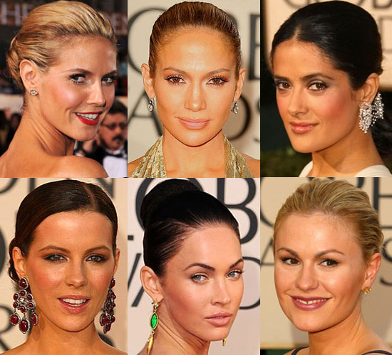 hairstyles for party. party hairstyles