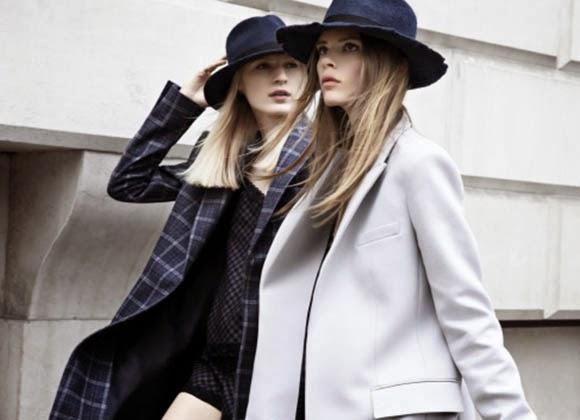 pelo 2014 alisado largos sombreros