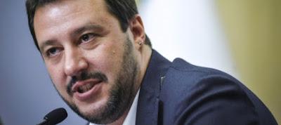 buongiornolink - In Lombardia passa il decreto anti-profughi