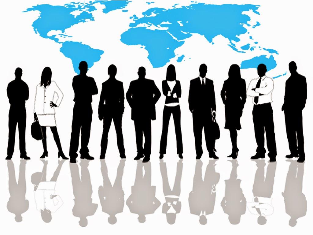 Bisnis MLM, Kenapa harus dengan iming-iming penghasilan yang bombastis