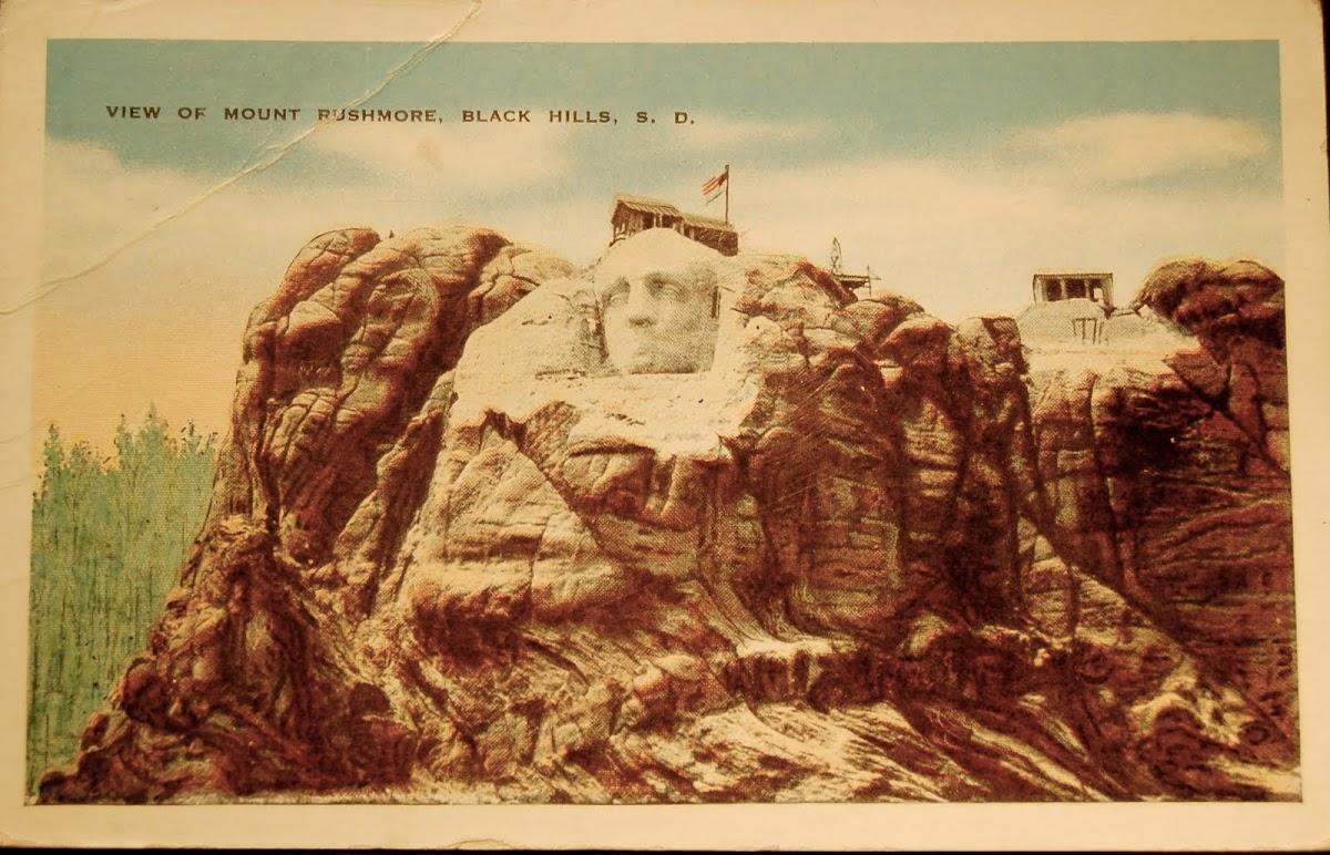 http://4.bp.blogspot.com/-DlHjyPubmyQ/T3HVdwU10JI/AAAAAAAABlA/BTUqldefSaU/s1200/mount_rushmore_contruction_postcard.JPG