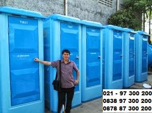 toilet portable | portable toilet