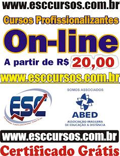 www.esccursos.com.br