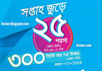 Grameenphone-25-PaisaMinute-to-Any-GP-Number-FNF-Super-FNF-soho-40MIN-12AM-4PM-1Day-10Tk-11129-56620-300MIN-24Hour-7Days-75Tk-111300-56622-amra-amraito-417