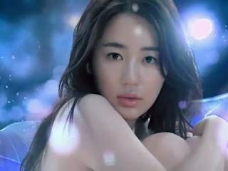Artis Korea Bugil ( Video )