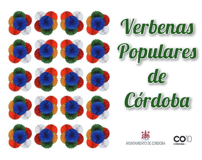 http://cordoba.es/cultura-y-ocio/fiestas/programa-de-verbenas-populares-2014