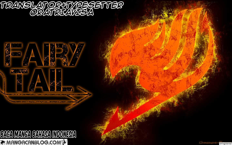 Dilarang COPAS - situs resmi www.mangacanblog.com - Komik fairy tail 351 - api abadi 352 Indonesia fairy tail 351 - api abadi Terbaru |Baca Manga Komik Indonesia|Mangacan
