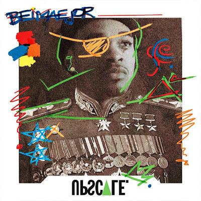 Bei_Maejor-Upscale-(Bootleg)-2012-WEB