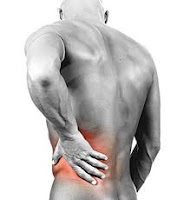 dolor Técnicas fáciles de fisioterapia