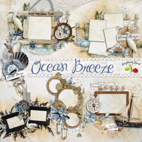 http://www.raspberryroaddesigns.net/shoppe/index.php?main_page=advanced_search_result&search_in_description=1&keyword=ocean+breeze&x=0&y=0