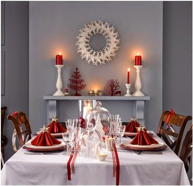 http://aglae.eklablog.com/defi-sc-n-253-on-decore-sa-table-de-noel-a113981488