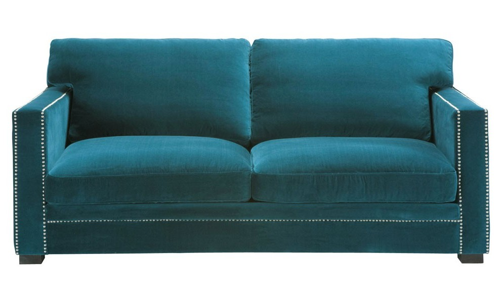 canape cher ou pas cher. Black Bedroom Furniture Sets. Home Design Ideas