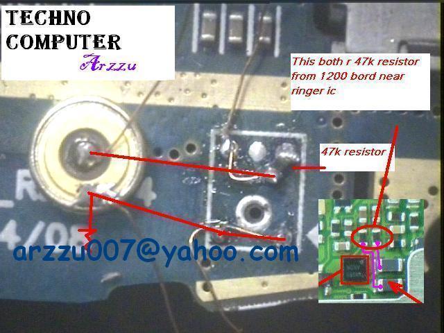 Схема на самсунг 5620