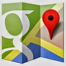 Google Maps 7.7 Build 707001313 [ Android 4.2]
