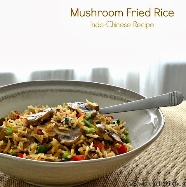 Mushroom chicken over rice recipes - mushroom chicken over rice recipe