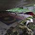 Laporan Final Insiden MH17 Jatuh Tempo Pada Oktober